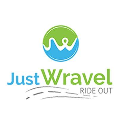JustWravel - A Travel Community
