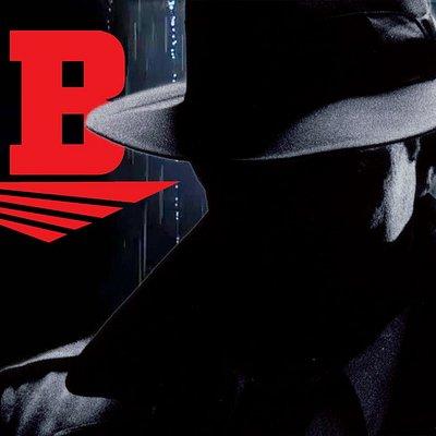 Agente KGB