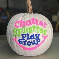 Chatter Splatter Playgroup