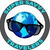 SuperSavvyTravelers