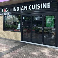 Best Indian Restaurant Brisbane