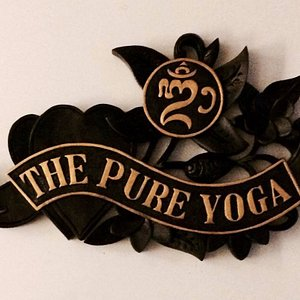Welcome to The Pure Yoga Centre