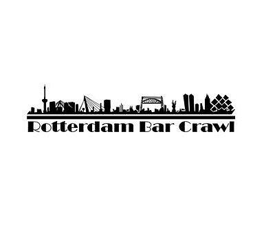 Rotterdam Bar Crawl