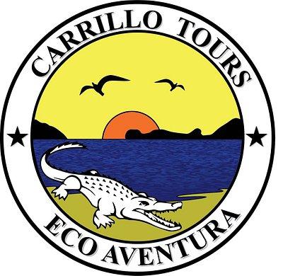 Samara/Carrillo Tours and Transfer