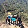 Head Expeditions Peru