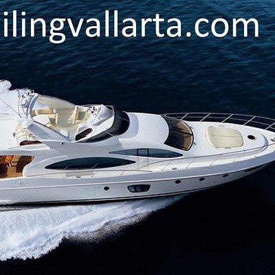 Puerto Vallarta Yacht Charters