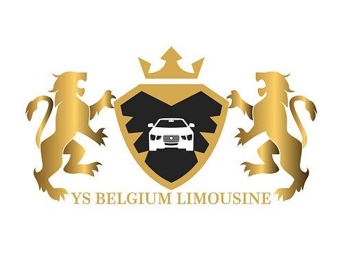 YS BELGIUM LIMOUSINE SERVICES