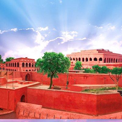 Qila Gobindgarh
