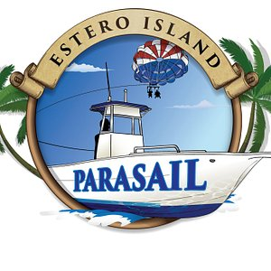 We want to make your parasailing experience safe, exciting and memorable!