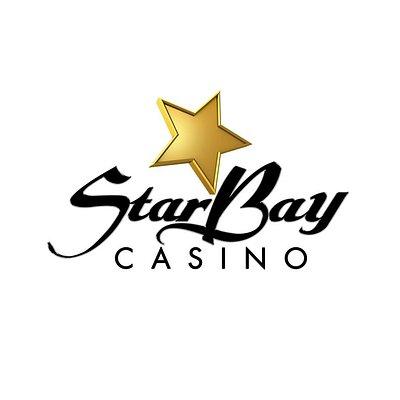 StarBay Logo