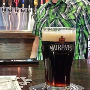 Global Brew Tap House