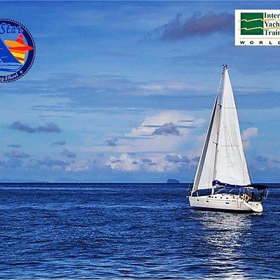 Star Sailing School main pic