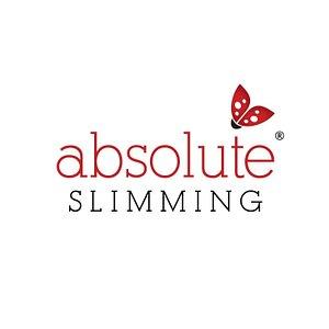 Absolute Slimming Logo