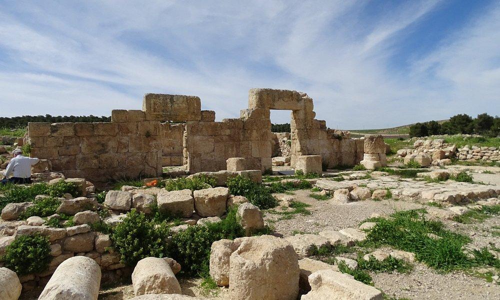 synagogue de Aanin