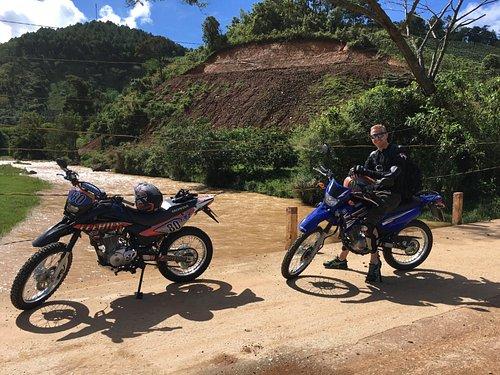 dalat-dirtbike-tours