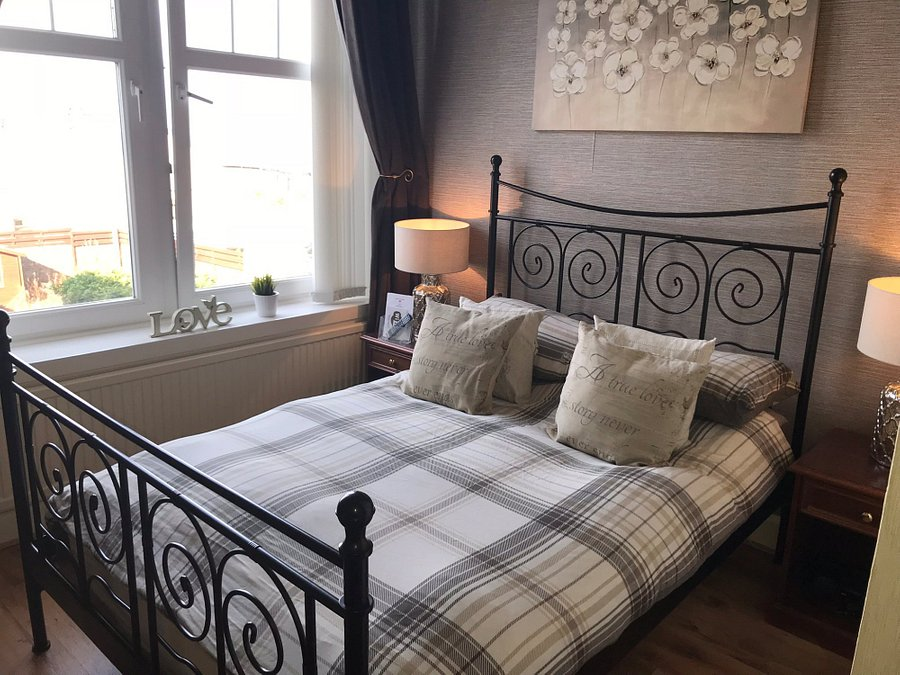 Beechwood Ensuite Rooms Updated 2021 Prices Guest House Reviews Ayr Scotland Tripadvisor