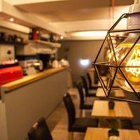 Café Restaurant & Catering