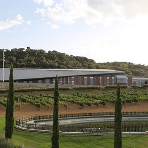 Museo Vivo Valbusenda