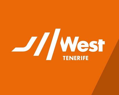 West Tenerife, Jet Ski, Moto de agua, snorkel, safari, paseos en barco.