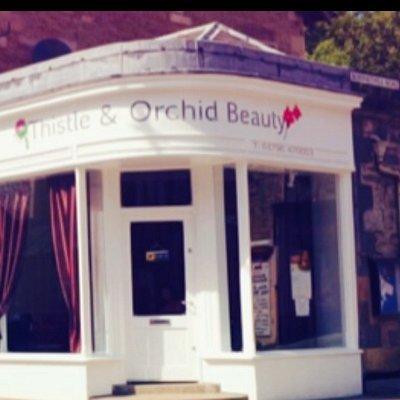 Our Little Beauticians shop