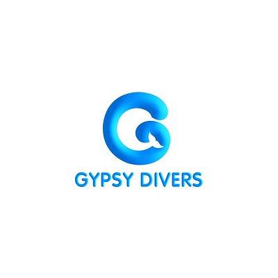 #gypsydivers