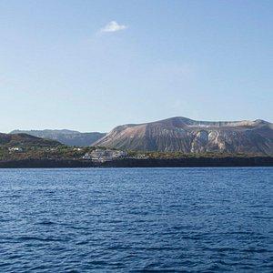 Un'emozionante escursione sui 3 vulcani siciliani più significativi