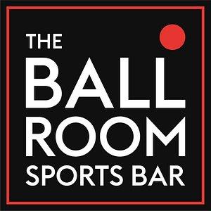 The Ball Room Sports Bar