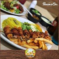 Vive y Saborea La Buena Vida, de los Mejores Restaurantes de Mariscos en la Ciudad de Cihuahua