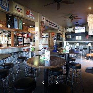 Kahale's Maui's Local Dive Bar