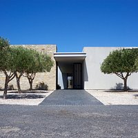 Welcome to Primo Estate, McLaren Vale's most stylish cellar door.