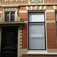 Galerie Gemund ;Kleine Houtstraat 48 Haarlem