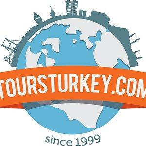 Tours Turkey