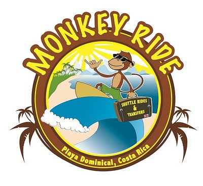 Costa Rica's #1 Transportation Service in the South Pacific! Private & shared shuttles.
