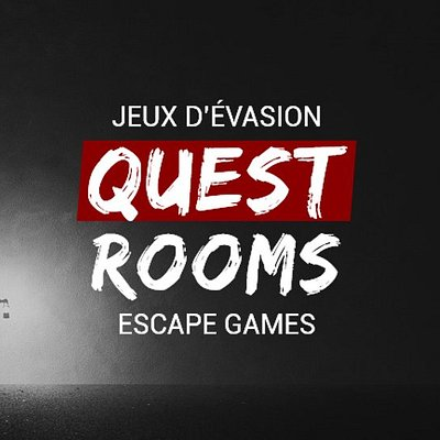 Questrooms Montréal