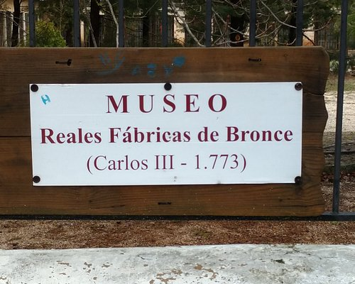 Museo.