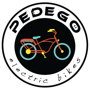 Pedego Twin Cities