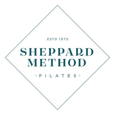 Sheppard Method Pilates - Los Angeles
