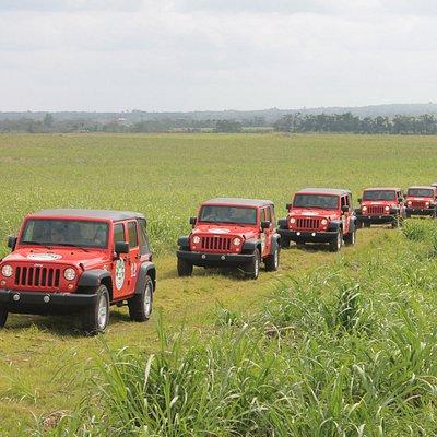 jeep wrangler 4x4 2018