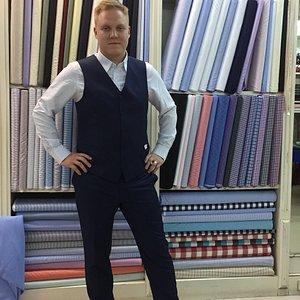 G.Armani Fashion