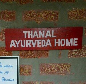 Best ayurveda experinence