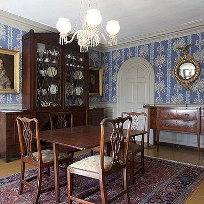 Photo Credit Michael Malyszko. www.malyszko.com