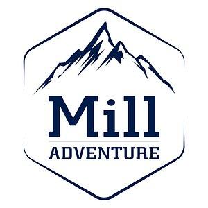 Mill Adventure