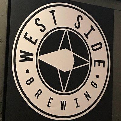 Westside bestside