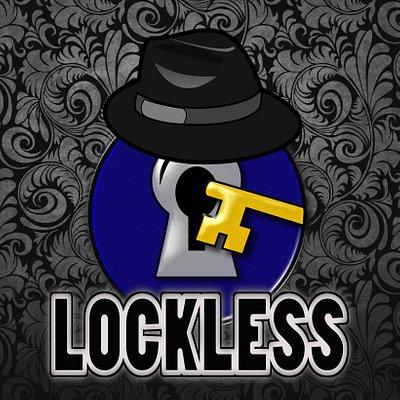 Lockless mob