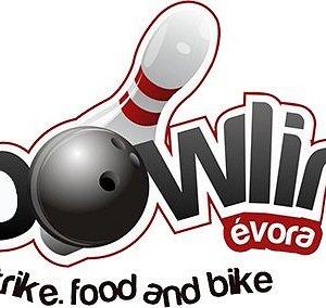 Évora Bowling