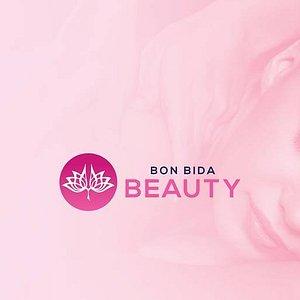 Bon Bida Beauty