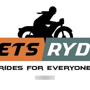 Lets Ryde