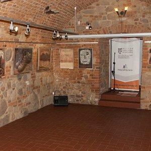 Tarnow District Museum