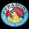 Pyramids Diving Center