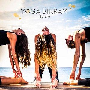 Yoga Bikram Nice - 3 Montée Commandant Octobon 06300 Nice